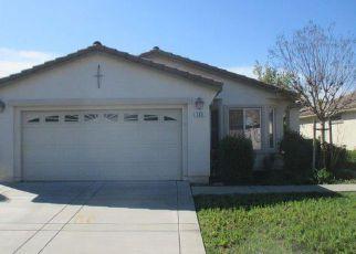 Foreclosure Home in Solano county, CA ID: F4266727