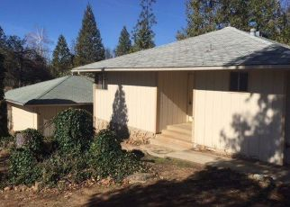 Foreclosure Home in Madera county, CA ID: F4266737