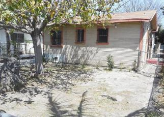 Foreclosure Home in Los Angeles, CA, 90002,  GRAPE ST ID: F4266767