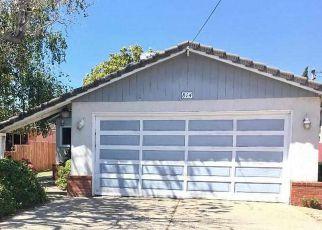 Foreclosure Home in Alameda county, CA ID: F4266789