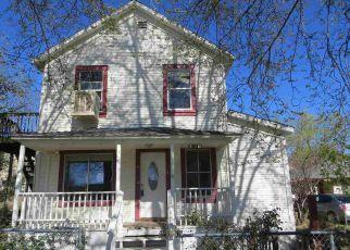 Casa en ejecución hipotecaria in Tuolumne Condado, CA ID: F4266802