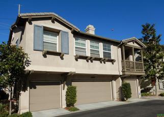 Casa en ejecución hipotecaria in Chula Vista, CA, 91914,  PALO ALTO DR ID: F4266809