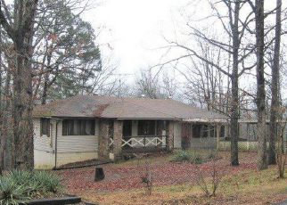 Foreclosure Home in Fairfield Bay, AR, 72088,  PINE KNOT RD ID: F4266822