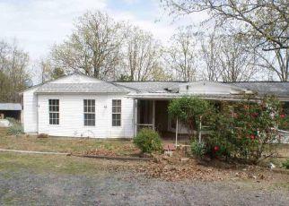 Casa en ejecución hipotecaria in Conway, AR, 72034,  CRESTVIEW RD ID: F4266848