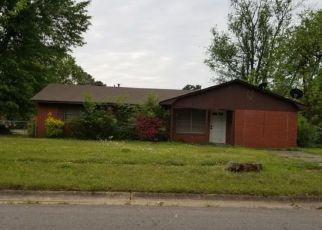 Casa en ejecución hipotecaria in Pine Bluff, AR, 71601,  E 10TH AVE ID: F4266873