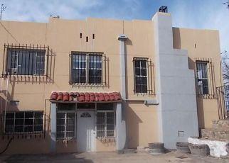 Casa en ejecución hipotecaria in Nogales, AZ, 85621,  N ESCALADA DR ID: F4266885