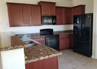 Casa en ejecución hipotecaria in Pinal Condado, AZ ID: F4266896