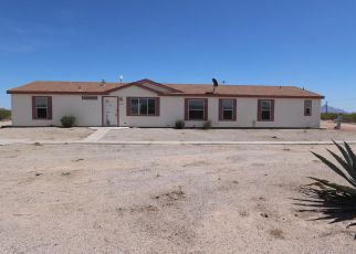 Foreclosure Home in Pinal county, AZ ID: F4266936