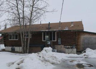 Foreclosure Home in Palmer, AK, 99645,  E CRANBERRY ST ID: F4266943