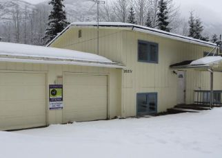 Casa en ejecución hipotecaria in Eagle River, AK, 99577,  EAGLE RIVER RD ID: F4266952