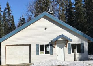 Foreclosure Home in Kenai, AK, 99611,  HOUSE CT ID: F4266955
