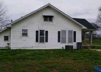 Casa en ejecución hipotecaria in Florence, AL, 35633,  COUNTY ROAD 222 ID: F4266988