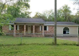 Casa en ejecución hipotecaria in Theodore, AL, 36582,  CAROLYN WAY ID: F4267004