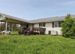 Foreclosure Home in Cullman county, AL ID: F4267017