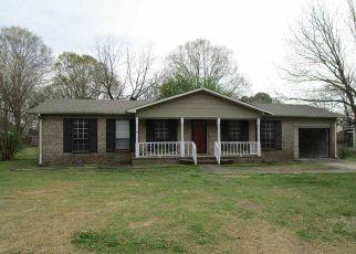 Casa en ejecución hipotecaria in Bessemer, AL, 35022,  WINCHESTER DR ID: F4267018
