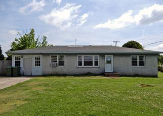 Foreclosure Home in Colbert county, AL ID: F4267038