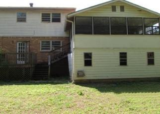 Casa en ejecución hipotecaria in Huntsville, AL, 35810,  BUTTREY DR NW ID: F4267044