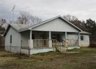 Foreclosure Home in Grayson county, TX ID: F4267073