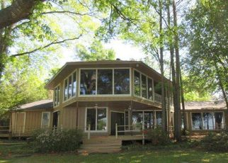 Foreclosure Home in Smith county, TX ID: F4267077