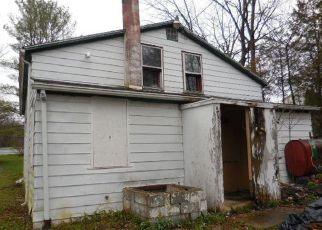 Foreclosure Home in Cumberland county, PA ID: F4267110