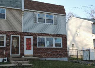 Casa en ejecución hipotecaria in Media, PA, 19063,  WASHINGTON AVE ID: F4267125