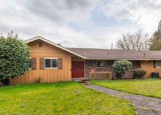 Casa en ejecución hipotecaria in Dallas, OR, 97338,  SW ALLGOOD ST ID: F4267187