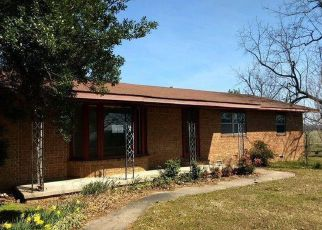 Foreclosure Home in Adair county, OK ID: F4267194