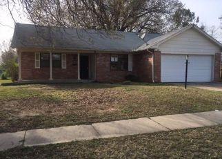 Casa en ejecución hipotecaria in Tulsa, OK, 74145,  S 87TH EAST AVE ID: F4267197