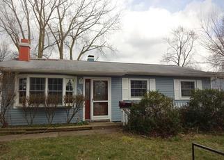 Casa en ejecución hipotecaria in Berea, OH, 44017,  PECAN DR ID: F4267211