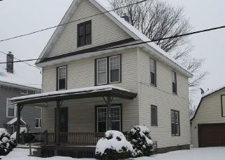 Foreclosure Home in Franklin county, NY ID: F4267242
