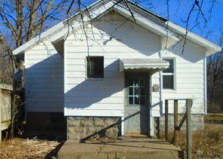 Casa en ejecución hipotecaria in Kalamazoo, MI, 49004,  TRAVIS RD ID: F4267290