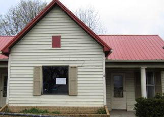 Foreclosure Home in Pulaski county, KY ID: F4267331