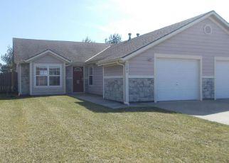 Foreclosure Home in Leavenworth county, KS ID: F4267343