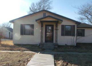 Foreclosure Home in Allen county, KS ID: F4267353