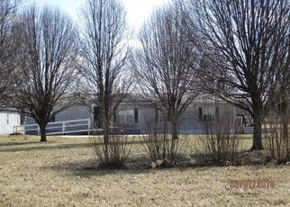 Foreclosure Home in Franklin county, KS ID: F4267364