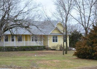 Foreclosure Home in Butler county, KS ID: F4267386