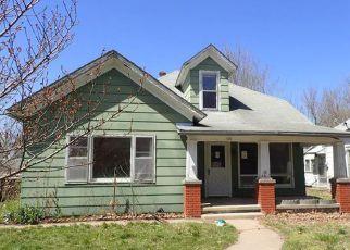 Foreclosure Home in Allen county, KS ID: F4267388