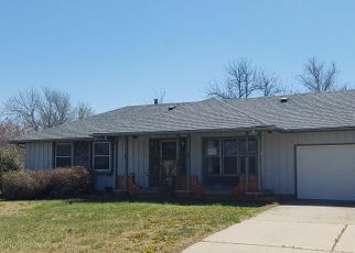 Foreclosure Home in Sedgwick county, KS ID: F4267394
