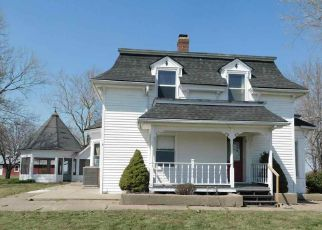 Foreclosure Home in Osage county, KS ID: F4267395