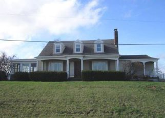Foreclosure Home in Clinton county, IN ID: F4267420