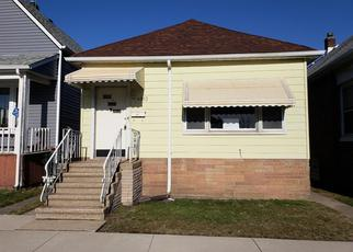 Foreclosure Home in East Chicago, IN, 46312,  NORTHCOTE AVE ID: F4267421