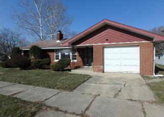 Casa en ejecución hipotecaria in Dolton, IL, 60419,  PARK AVE ID: F4267433