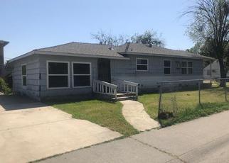 Casa en ejecución hipotecaria in Sacramento, CA, 95838,  BRANCH ST ID: F4267472