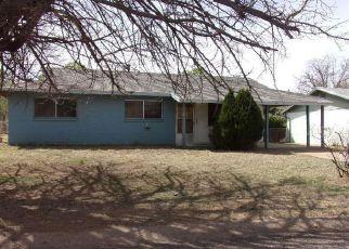 Casa en ejecución hipotecaria in Sierra Vista, AZ, 85635,  NORMAN AVE ID: F4267486