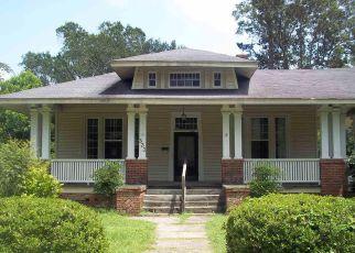 Casa en ejecución hipotecaria in Sumter, SC, 29150,  CHURCH ST ID: F4267501