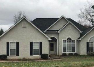Casa en ejecución hipotecaria in Mcdonough, GA, 30253,  RENDITION DR ID: F4267517