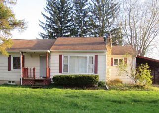 Casa en ejecución hipotecaria in Lycoming Condado, PA ID: F4267526