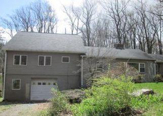 Casa en ejecución hipotecaria in Frederick, MD, 21702,  SHOOKSTOWN RD ID: F4267555
