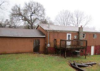 Casa en ejecución hipotecaria in Fayette Condado, PA ID: F4267557