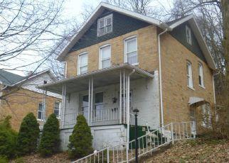 Casa en ejecución hipotecaria in Indiana Condado, PA ID: F4267596